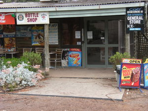 General Store1